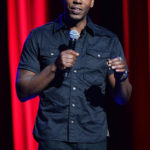 Are Dave Chappelle's New Stand-Up Specials Homophobic and Transphobic?