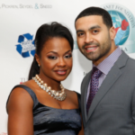 Not So Fast!: Phaedra Parks And Apollo Nida's Divorce May Not Be Final After All
