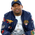 Maino Talks About His Role In 'All Eyez On Me' 2Pac Biopic: 'You Ain't Gon' Forget Me' (Video)