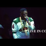 BOOSIE BADazz – LIVE IN MINNESOTA (Video Snippet)