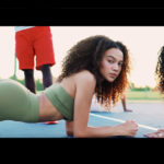 G-RIZE – TUMBA/SUMMER LUV (Music Video)