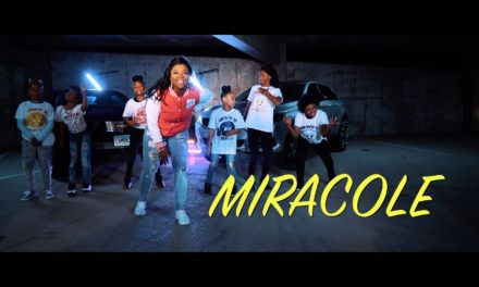 Miracole – Why You Mad #WYM
