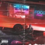 Lil Nuka – Food Truck (Stream Audio) @TheGr8Life