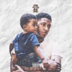 NBA Young Boy – Anit to long
