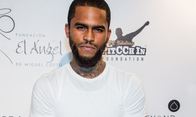 Dave East – Phone Jumpin ft. Wiz Khalifa (Official Music Video)