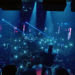 Lil Boosie Live At Prive (1.5.18)